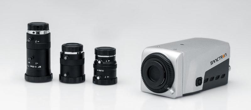 bullet-kamera