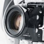 Görüntü Sensörleri